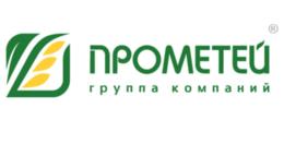 Promitey_logo